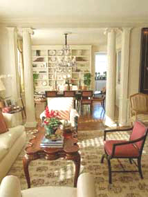 2 Bedrooms, Murray Hill Rental in NYC for $5,414 - Photo 2
