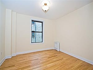 1 Bedroom, Manhattan Valley Rental in NYC for $3,295 - Photo 2