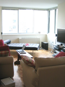 1 Bedroom, NoMad Rental in NYC for $5,236 - Photo 1