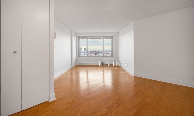 3 Bedrooms, East Harlem Rental in NYC for $4,650 - Photo 1