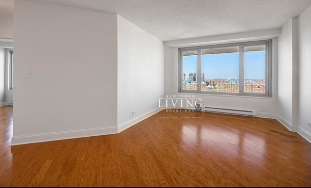2 Bedrooms, East Harlem Rental in NYC for $3,450 - Photo 1