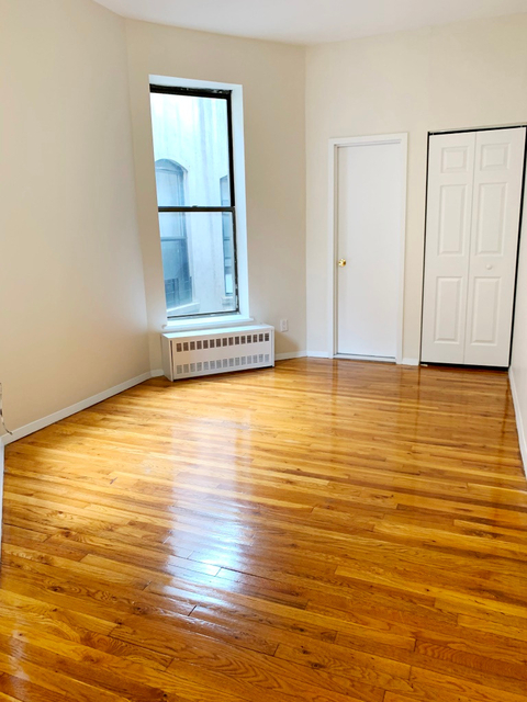 1 Bedroom, Manhattan Valley Rental in NYC for $1,725 - Photo 1
