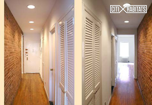 2 Bedrooms, Yorkville Rental in NYC for $3,295 - Photo 2