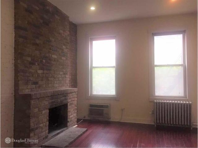Studio, Gramercy Park Rental in NYC for $2,200 - Photo 1