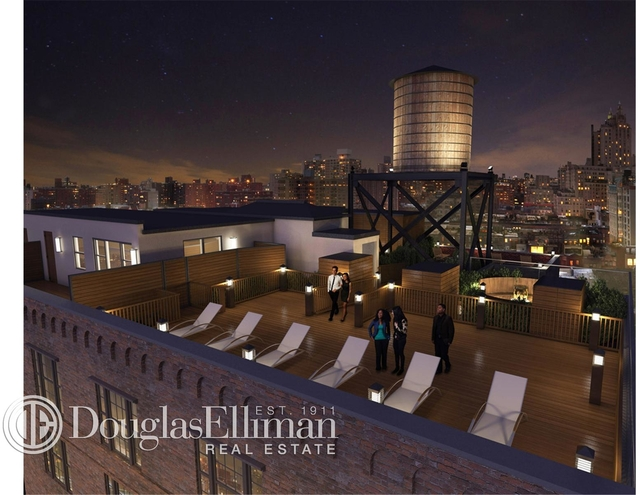 3 Bedrooms, Upper West Side Rental in NYC for $10,150 - Photo 2