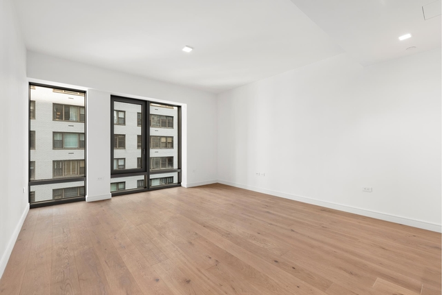 1 Bedroom, Gramercy Park Rental in NYC for $5,950 - Photo 2