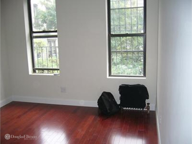 1 Bedroom, West Village Rental in NYC for $2,610 - Photo 1