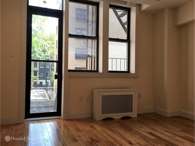 Studio, Gramercy Park Rental in NYC for $2,680 - Photo 2