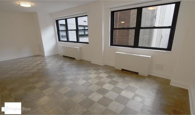 1 Bedroom, Gramercy Park Rental in NYC for $4,550 - Photo 1