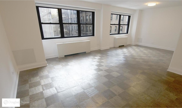 1 Bedroom, Gramercy Park Rental in NYC for $4,550 - Photo 2