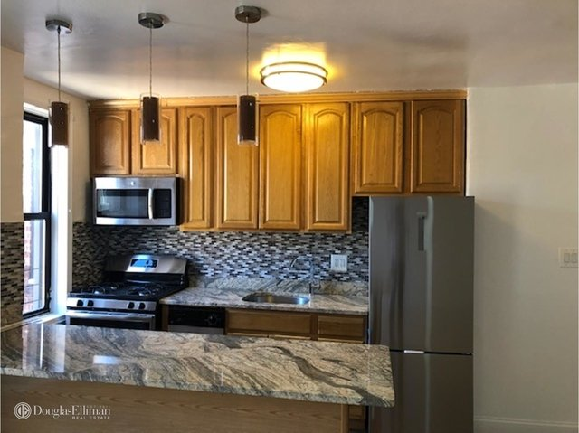 1 Bedroom, Midwood Park Rental in NYC for $2,200 - Photo 1
