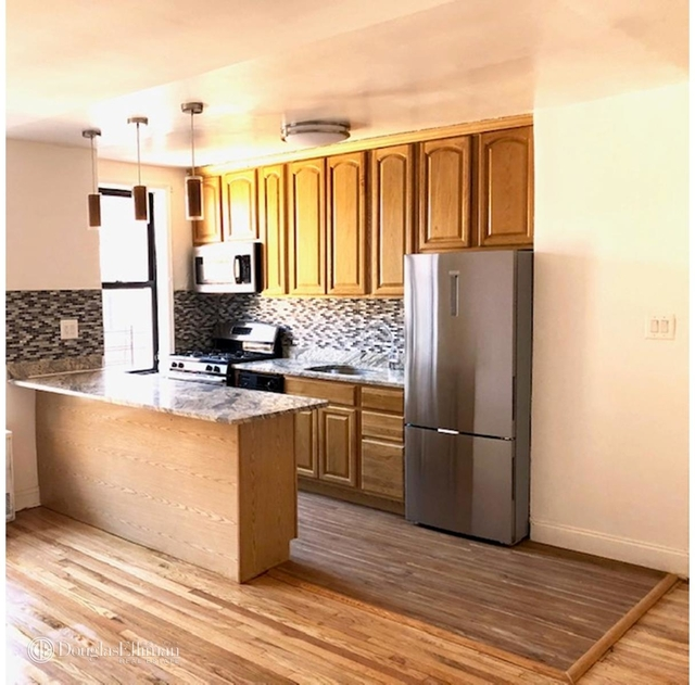 1 Bedroom, Midwood Park Rental in NYC for $2,200 - Photo 2
