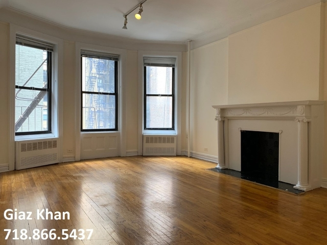 1 Bedroom, Upper West Side Rental in NYC for $3,250 - Photo 1