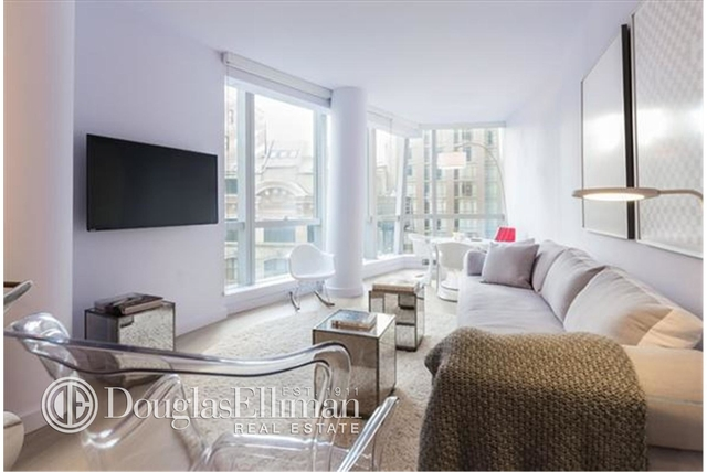 1 Bedroom, NoMad Rental in NYC for $5,600 - Photo 1