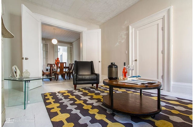 6 Bedrooms, Williamsburg Rental in NYC for $9,495 - Photo 1