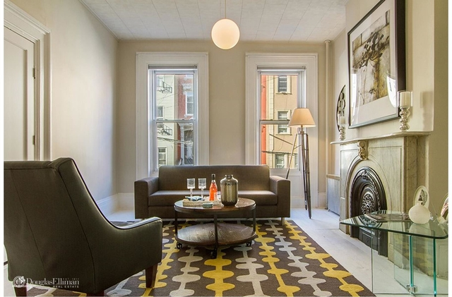 6 Bedrooms, Williamsburg Rental in NYC for $9,495 - Photo 2