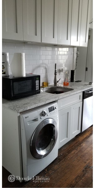 3 Bedrooms, Greenwood Heights Rental in NYC for $2,850 - Photo 1