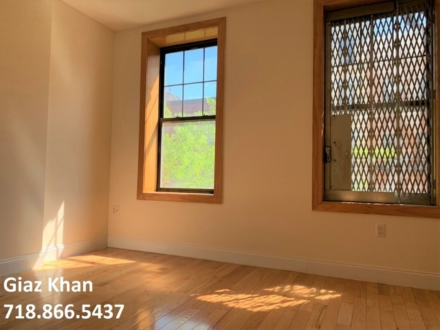 2 Bedrooms, East Village Rental in NYC for $3,490 - Photo 1