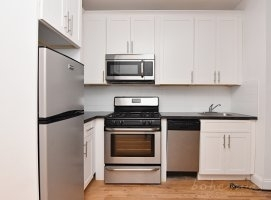 1 Bedroom, Manhattanville Rental in NYC for $2,115 - Photo 2