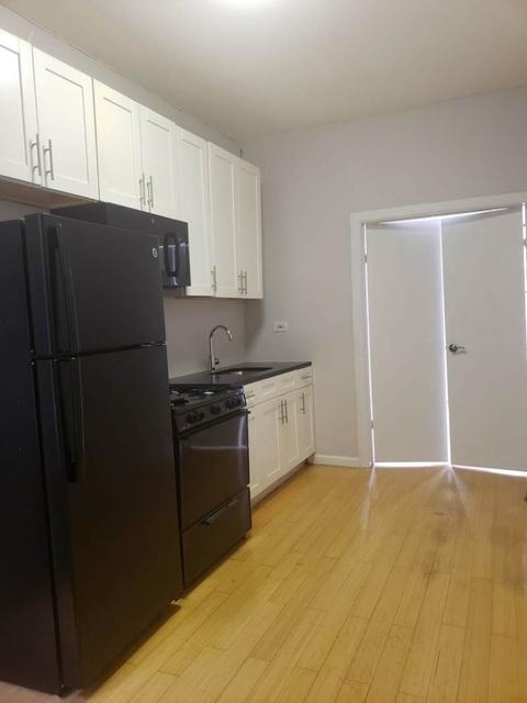 2 Bedrooms, Bushwick Rental in NYC for $2,975 - Photo 2