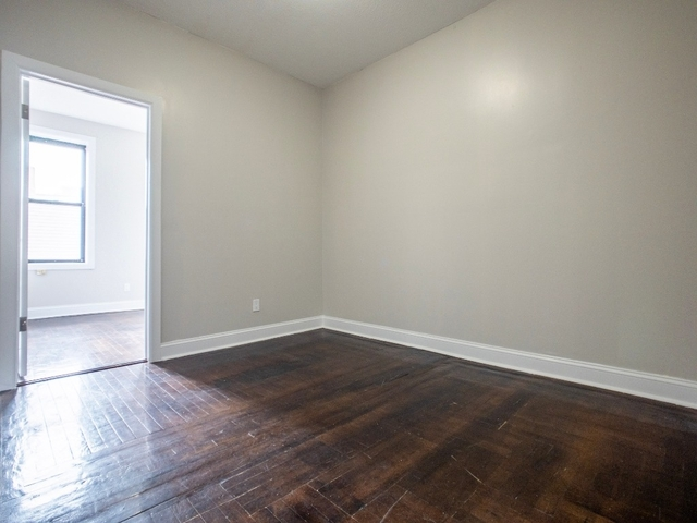 2 Bedrooms, Bushwick Rental in NYC for $2,100 - Photo 2