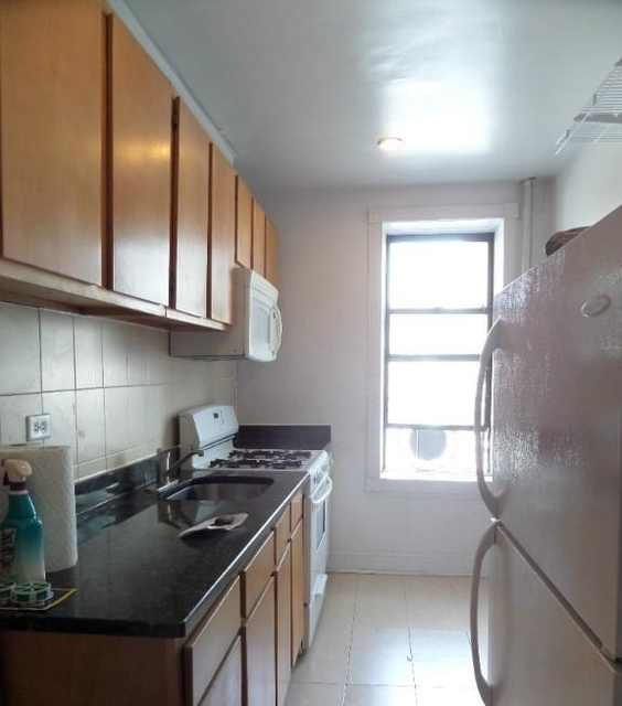 2 Bedrooms, North Slope Rental in NYC for $3,150 - Photo 1