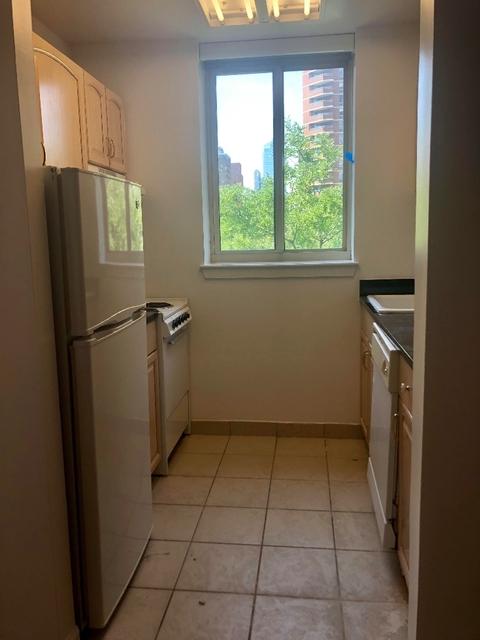 Studio, Kips Bay Rental in NYC for $2,700 - Photo 1