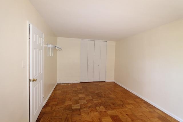 2 Bedrooms, Flatlands Rental in NYC for $1,875 - Photo 2