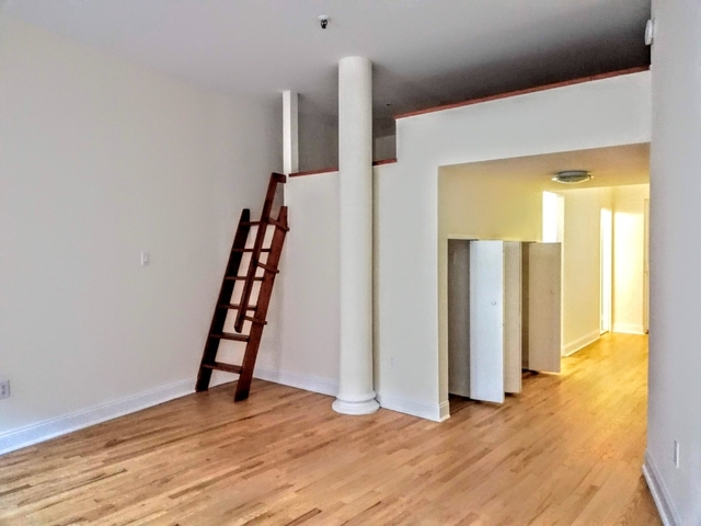 1 Bedroom, NoHo Rental in NYC for $3,200 - Photo 2