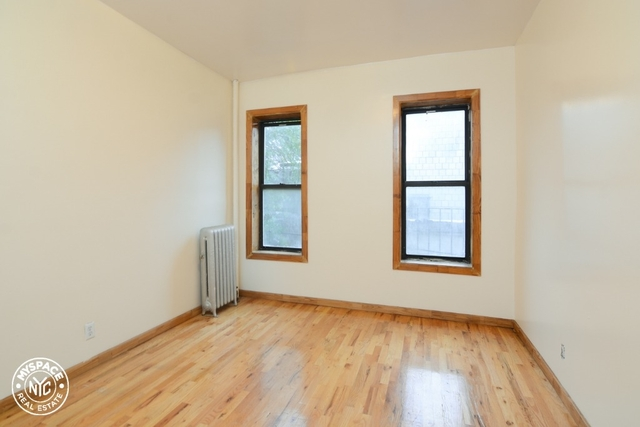2 Bedrooms, Crown Heights Rental in NYC for $2,499 - Photo 1