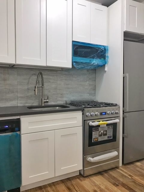 3 Bedrooms, Little Senegal Rental in NYC for $3,208 - Photo 1
