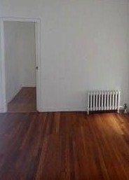 2 Bedrooms, Upper East Side Rental in NYC for $1,950 - Photo 2