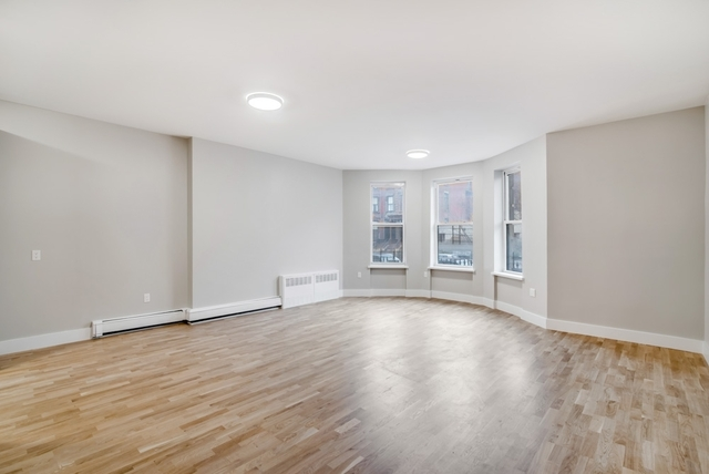 2 Bedrooms, Clinton Hill Rental in NYC for $4,650 - Photo 2