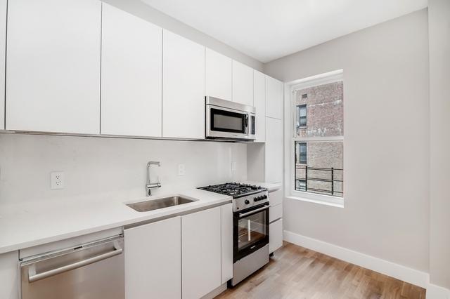 1 Bedroom, Flatbush Rental in NYC for $2,375 - Photo 1