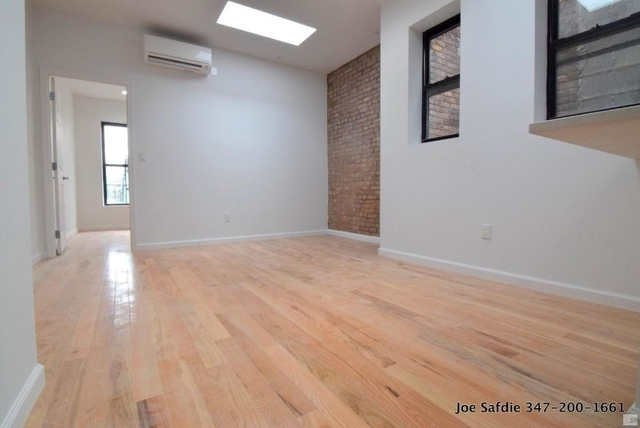 1 Bedroom, North Slope Rental in NYC for $3,600 - Photo 2