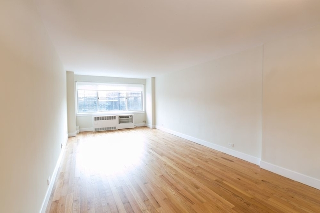 2 Bedrooms, Upper East Side Rental in NYC for $5,500 - Photo 2
