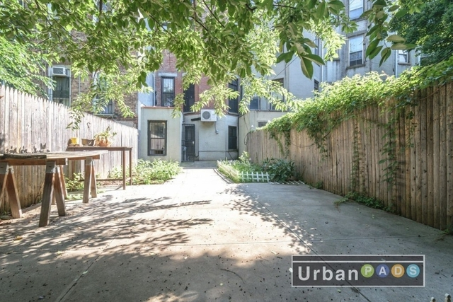 3 Bedrooms, Crown Heights Rental in NYC for $4,599 - Photo 2
