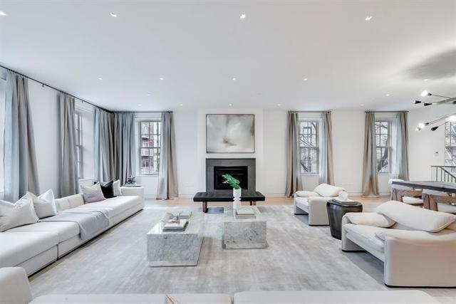 5 Bedrooms, NoLita Rental in NYC for $30,500 - Photo 2