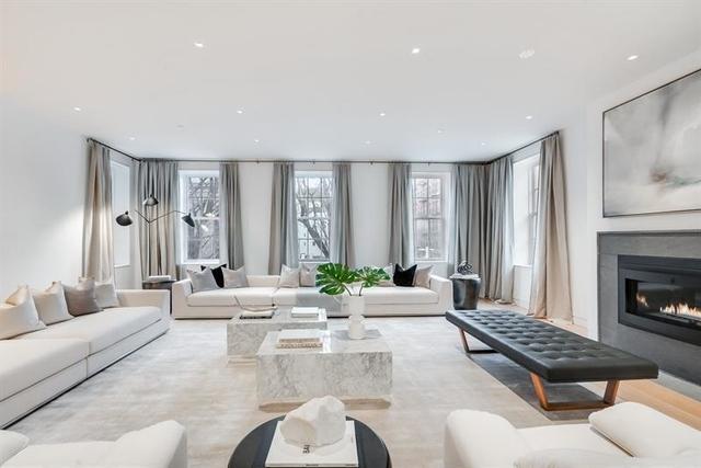 5 Bedrooms, NoLita Rental in NYC for $30,500 - Photo 1
