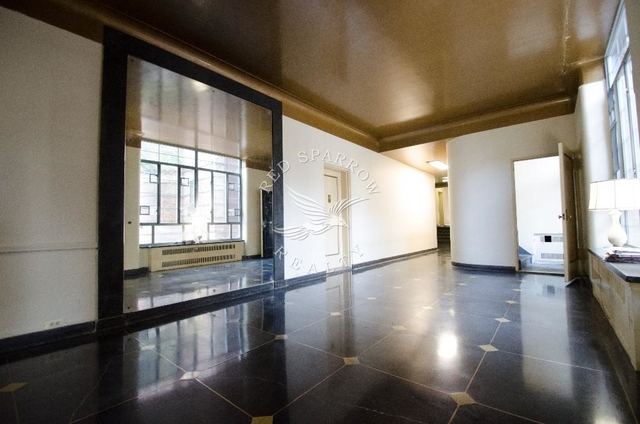 2 Bedrooms, Forest Hills Rental in NYC for $3,195 - Photo 1