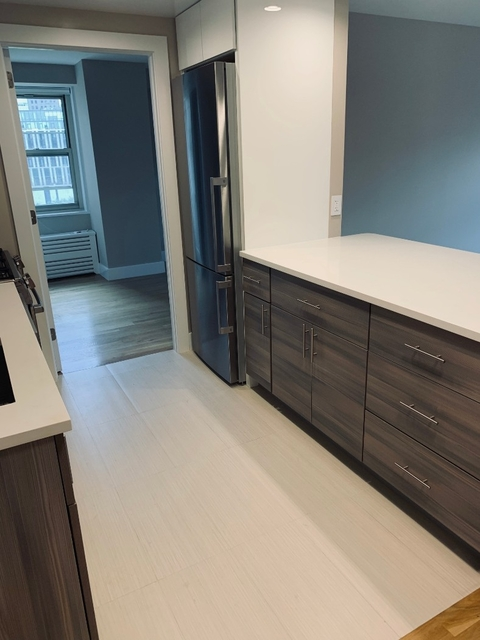 2 Bedrooms, Tribeca Rental in NYC for $5,420 - Photo 1