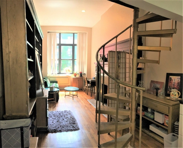 Studio, Upper West Side Rental in NYC for $2,499 - Photo 1