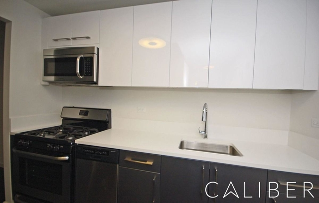 Studio, Turtle Bay Rental in NYC for $3,025 - Photo 1