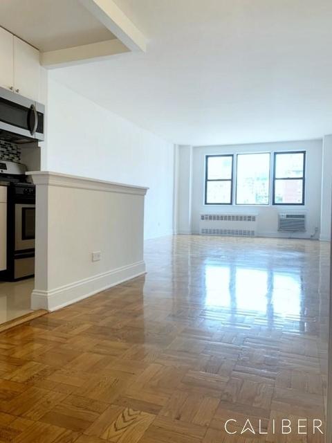 Studio, Gramercy Park Rental in NYC for $3,195 - Photo 1