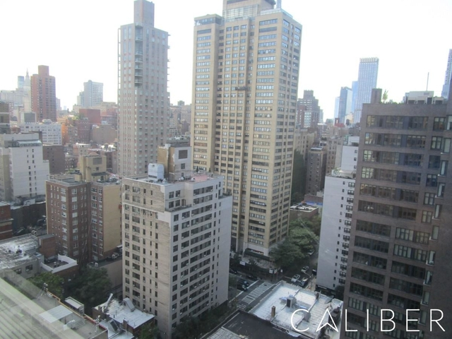 2 Bedrooms, Murray Hill Rental in NYC for $4,525 - Photo 2