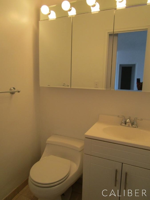 4 Bedrooms, Upper East Side Rental in NYC for $13,000 - Photo 1