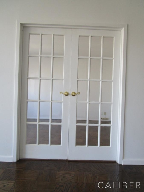 4 Bedrooms, Upper East Side Rental in NYC for $13,000 - Photo 2