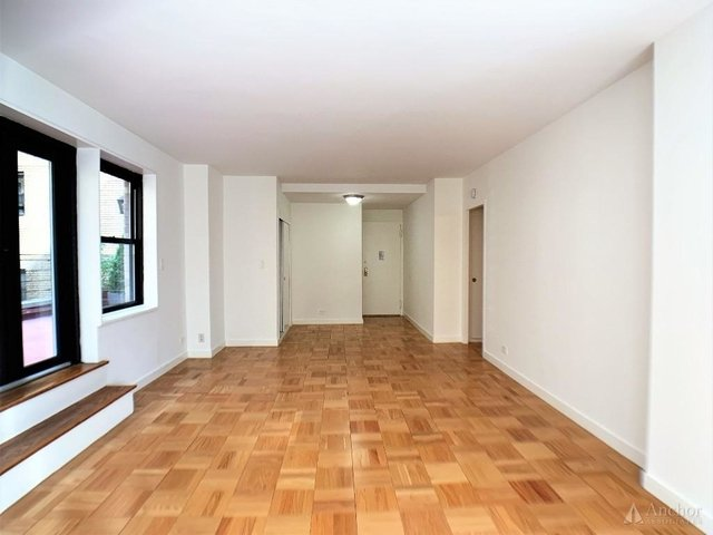 Studio, Sutton Place Rental in NYC for $3,400 - Photo 2