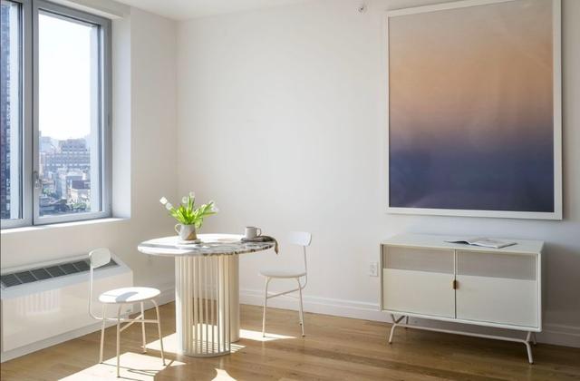 Studio, Fort Greene Rental in NYC for $2,979 - Photo 2