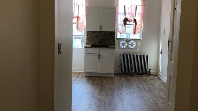 Studio, Greenpoint Rental in NYC for $1,900 - Photo 1
